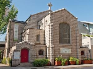 P_Church_exterior